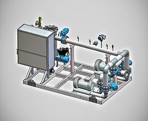 07_Biogas_sabo_0267.jpg