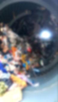 03_Rotary-Drum-Screens_sabo_0438.jpg