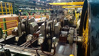 05_Heavy-Industry_sabo_0306.jpg