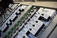 03_Industrial-Automation_NEW_03.jpg