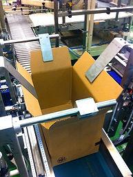 04_Case-Packing_sabo_0218_NEW_04.jpg