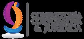 Logo_CC&J.png