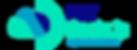 Logo_Fkt_Backup.png