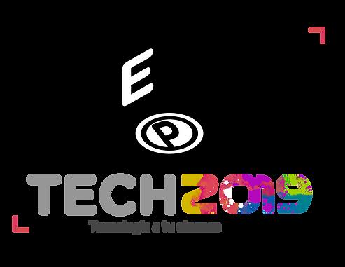 Logo_Expotech2019.png
