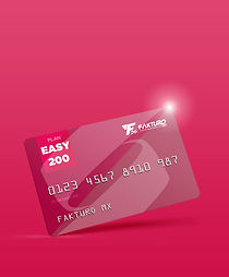 Card_Easy_200.jpg