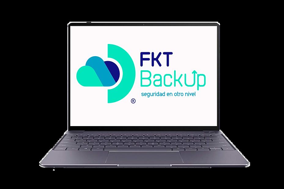 laptop backup.png