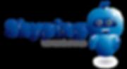 Skypin_Logo.png