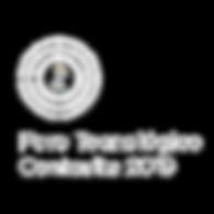 Logo_ForoTecnologico_1.png