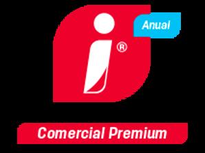 CONTAPAQi COMERCIAL PREMIUM