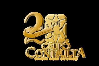 20_Años_Contsulta.png
