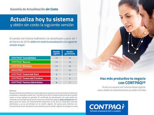 Promo_garantia_de_Actualización_Redes_So