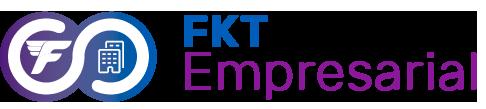 fkt empresarial.png