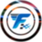 F_Circulo.jpg