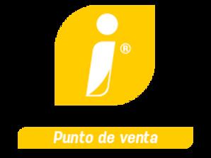 CONTPAQi PUNTO DE VENTA