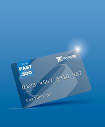 Fast_500.jpg