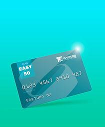 Card_Easy_50.jpg