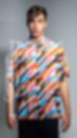 Camisa Urbana Masc.jpg