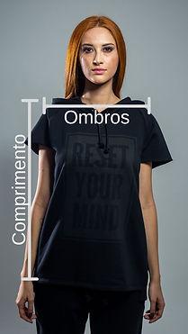 Cópia de Camiseta Capuz fem.jpg