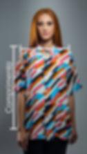Cópia de Camisa urbana fem.jpg