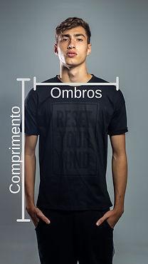 Cópia de Camiseta Oversized.jpg