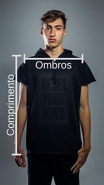 Cópia de Camiseta Capuz masc.jpg