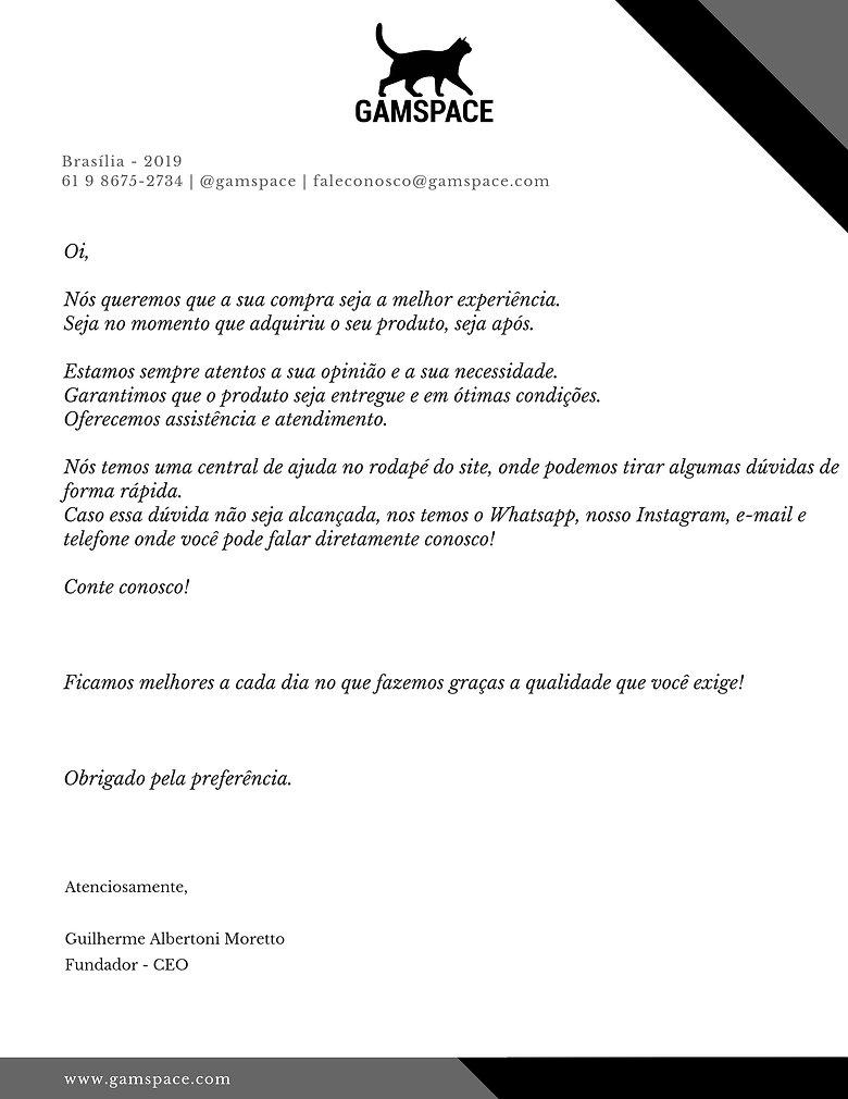 Carta de Agradecimento.jpg