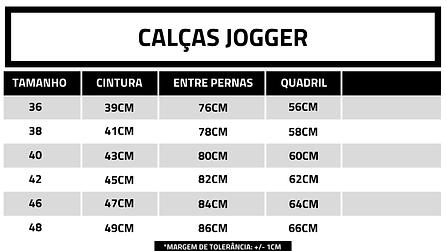 Cópia de TAMANHOS_calça_jogger.png