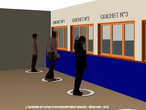 COVID-19 - Vue 3D - Vue 3D 1.jpg