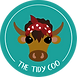 The Tidy Coo Logo Round Final.png
