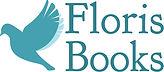 FlorisBooks.jpg