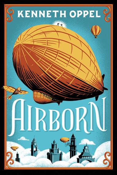 Airborn10th.jpg
