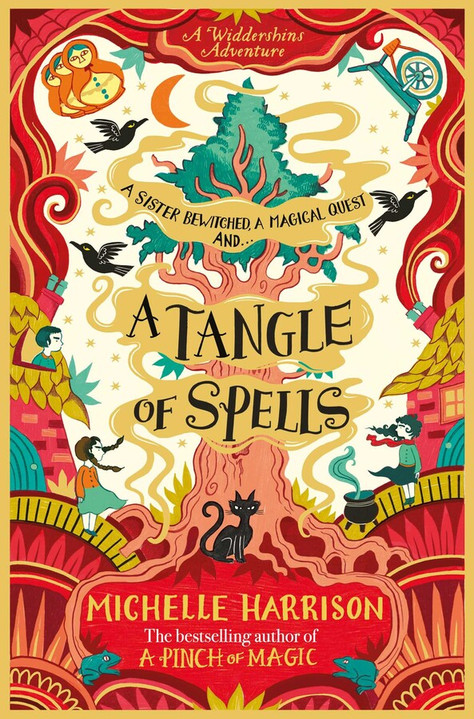a-tangle-of-spells-9781471183881_xlg.jpg