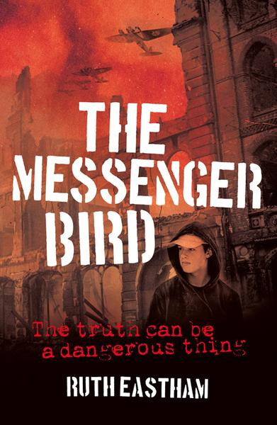 The-Messenger-Bird_Ruth_Eastham-OFC-485p