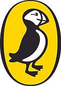 Puffin Logo 20mm.CMYK.jpg