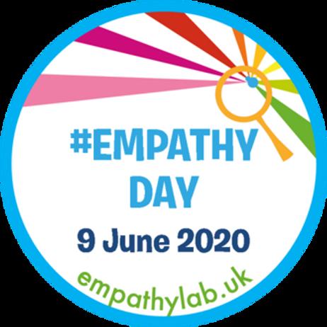 EmpathyDay logo.png