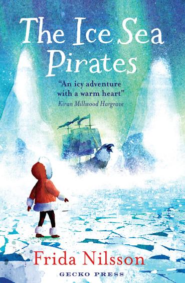 The-Ice-Sea-Pirates-UK-cover-LR.jpg