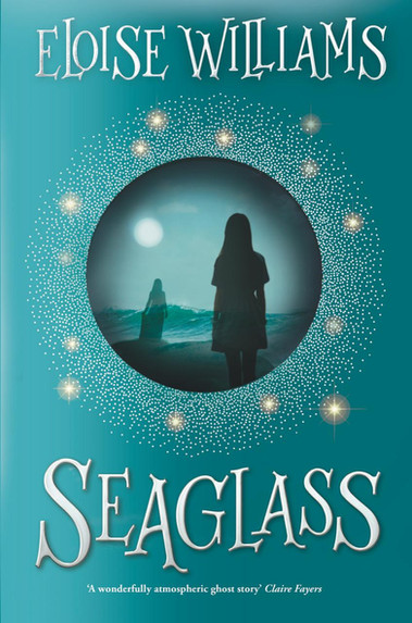 Seaglass-final-front-cover-image-280818