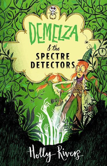 Demelza-the-Spectre-Detectors-cover.jpg