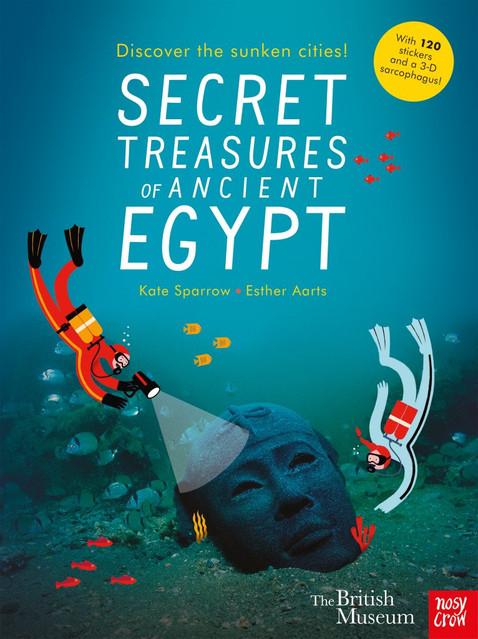British-Museum-Secret-Treasures-of-Ancie