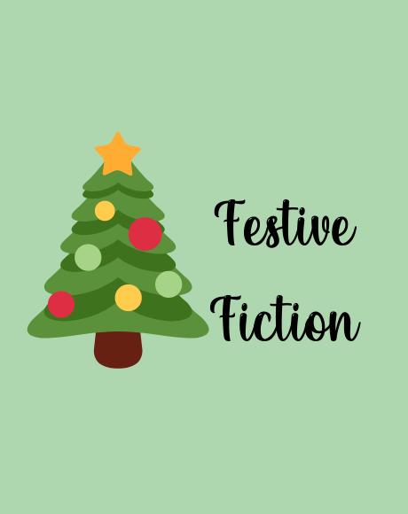 Festive Fiction.png