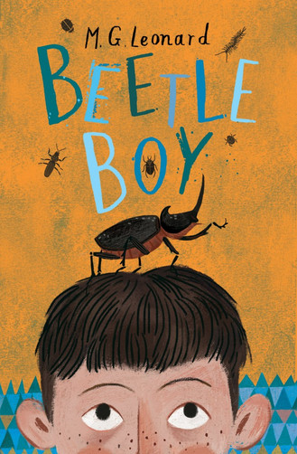 Beetle-Boy-website-672x1024.jpg