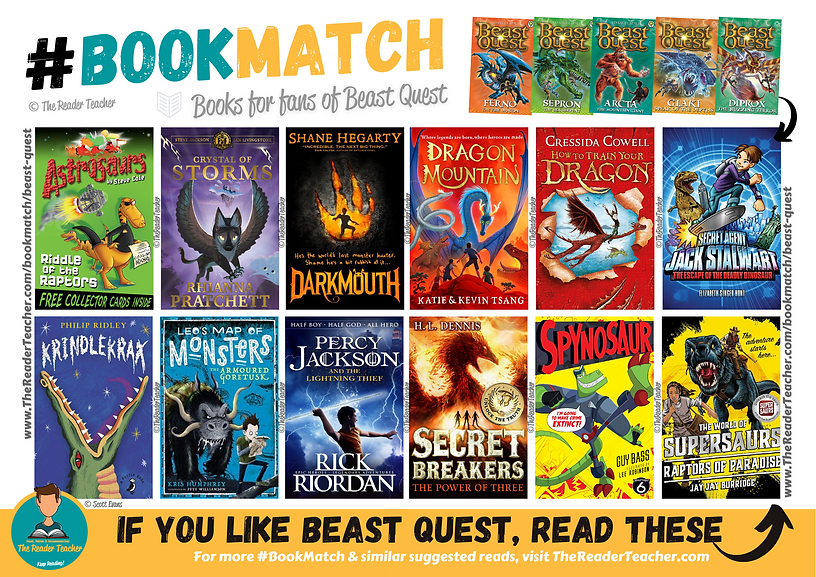 BookMatch Beast Quest.png