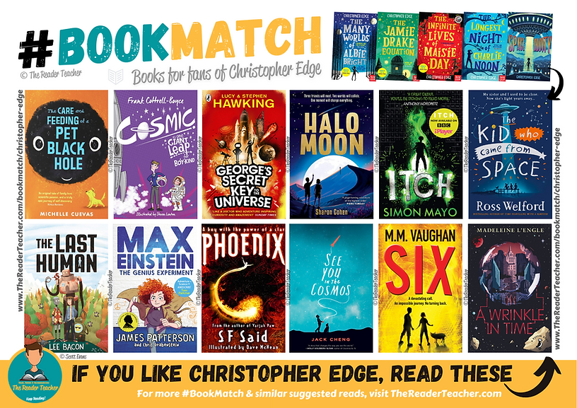 BookMatch Christopher Edge.png