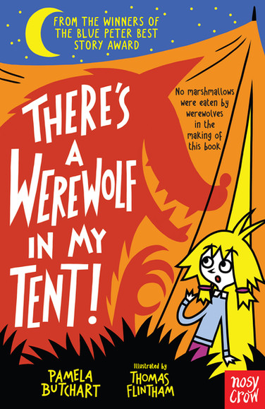 Theres-a-Werewolf-In-My-Tent-1935-1.jpg