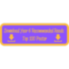 DownloadButton (3).png