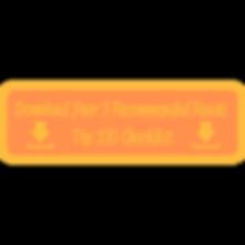 DownloadChecklistButton (5).png