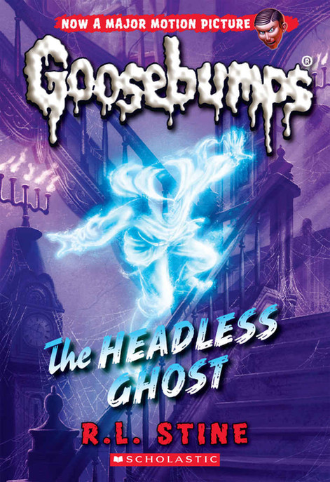 The_Headless_Ghost_-_Classic_Goosebumps.