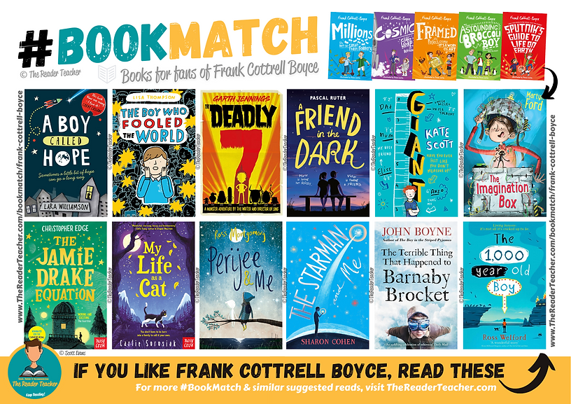 BookMatch Frank Cottrell Boyce.png