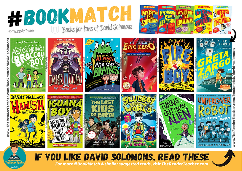 BookMatch David Solomons (1).png
