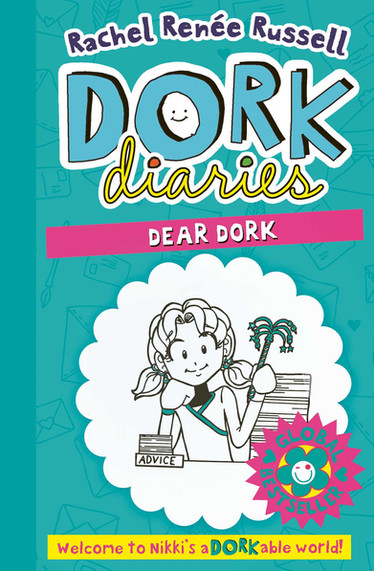 dork-diaries-dear-dork-9781471144769_hr.